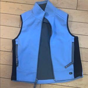 Rei Girls youth vest